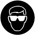 safety-glasses-symbol