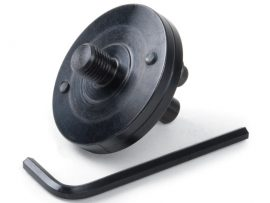 1202_Adjust-Tailstock-Chuck-Holders