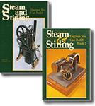 steam_sterling_bookcovers