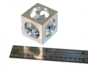 t1000_cube01