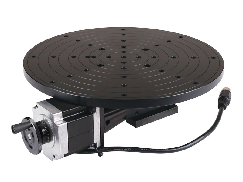 Sherline direct 3d scanning plates for cnc rotary table for 12 rotary table