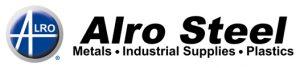 alro_logo