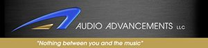audio_adv_logo