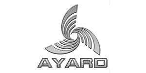 ayard_silver_logo