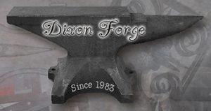 dixon_forge