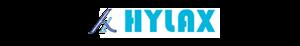 hylax_logo