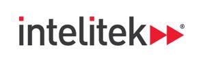 intelitek_logo