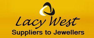 lacy_west_logo