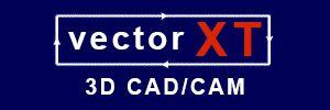vectorxtlogo