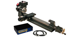 Lathe Retrofit Kits