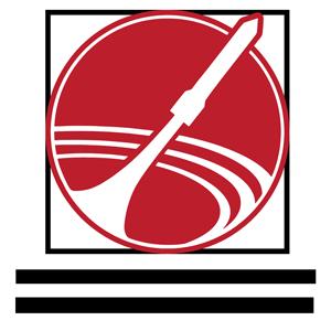 stanford_ssi_logo_