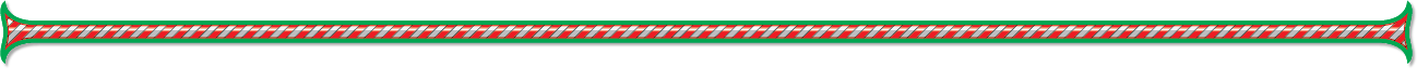 candy_cane_rule