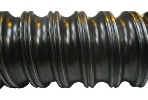 Ball leadscrew rolled thread
