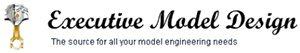 exec_mod_logo
