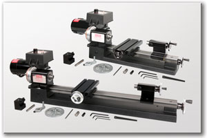 Lathes_machines_Category