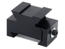 1290_Steady-Rest-Riser-Block
