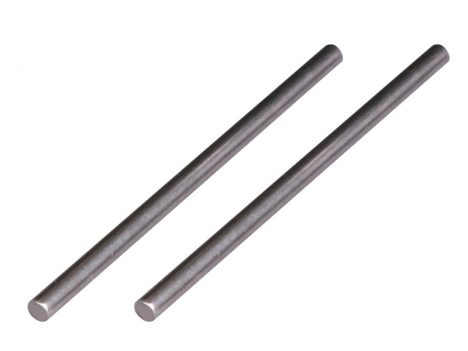 40580 Spindle Bars