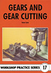 gears_bookcover