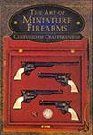 mini_arms_bookcover