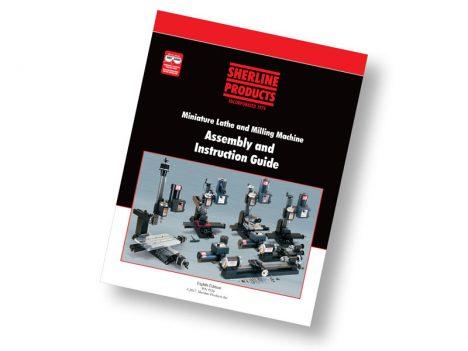 5326 8th Edition Guide