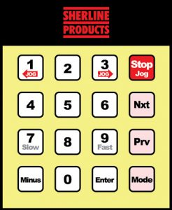 Keypad3_color