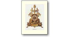 antique_clocks