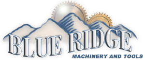 blueridge-logo4
