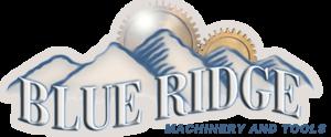 blueridge-logo4