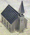 church1_pics