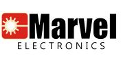 marvel_mx_logo