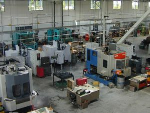 mazak_machines