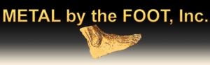 mbtf_logo