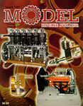 mebcover