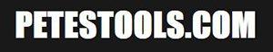 petes_tools