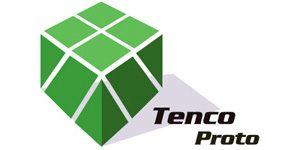 tenco_logo2
