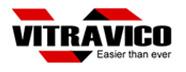 vitravico_logo