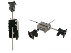 Lathes Sherline 40116 Lathe Headstock Hard Stop Kit